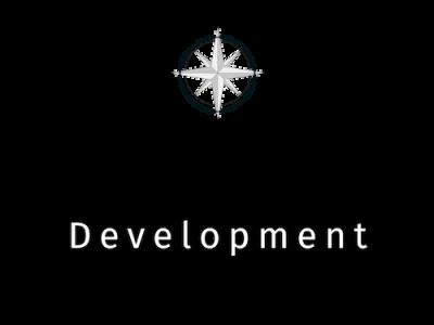 ETICO Development